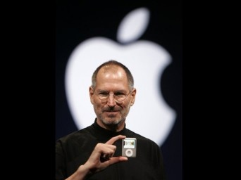 I admire this person. may he rest in peace.Career Development, 1955 Stevejobs, Life Lessons, Career Growth, Paul Job, 21 Life, Steve Jobs, Apples Produce, People