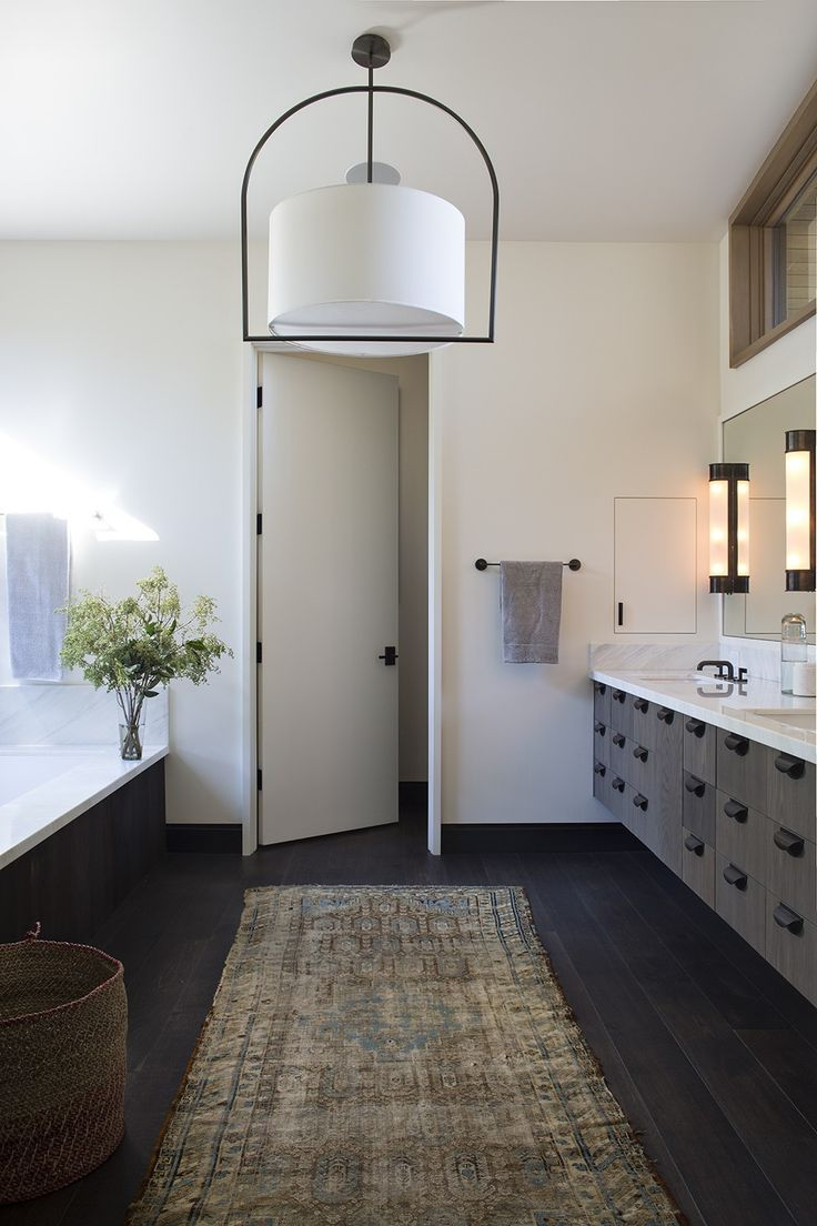 1000 Commercial Bathroom Ideas On Pinterest Dropped Ceiling Restroom Design And Bathroom