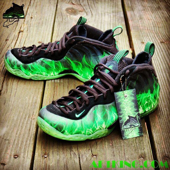foamposites custom for sale hyperdunk nike basketball shoes