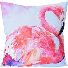 Interior Poduszka Pink Flamingo NB1002050