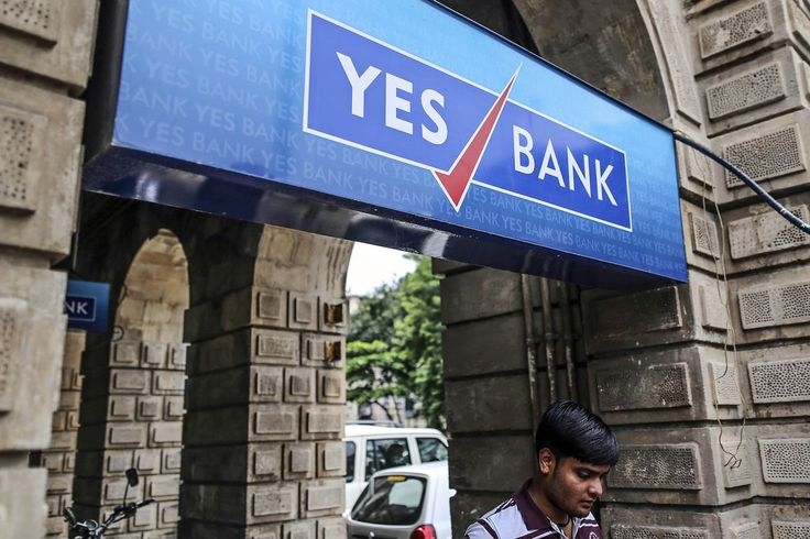 India's Private Banks Hurt by Capital Pledge