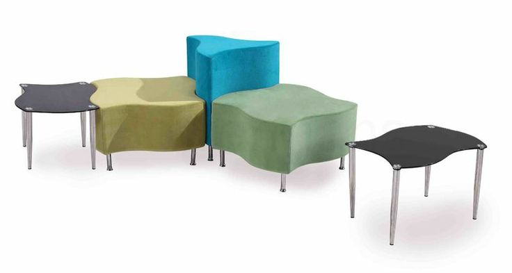 Bowermans Office Furniture Sydney