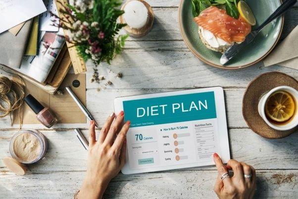 is keto diet effective quora