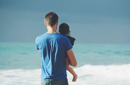 A importância dos tios em nossas vidas