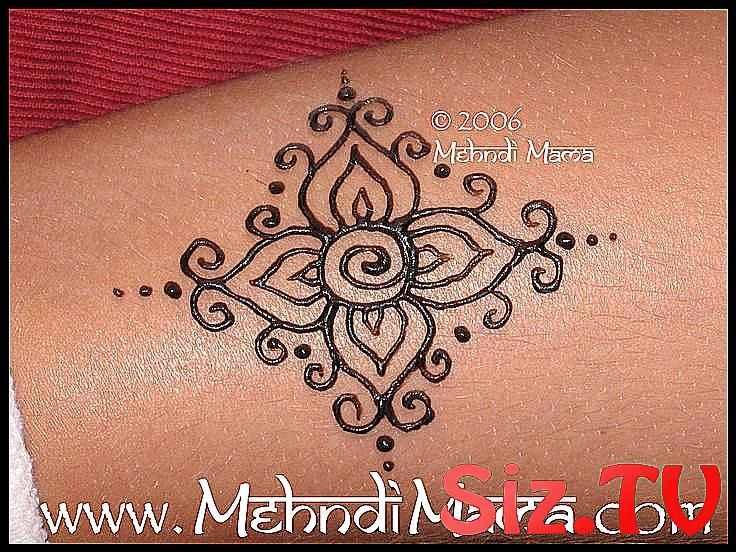 The Gallery For Easy Henna Designs For Beginners Ankle The Gallery For Ankle Beginners Designs Easy Gallery Henna Henna Ste