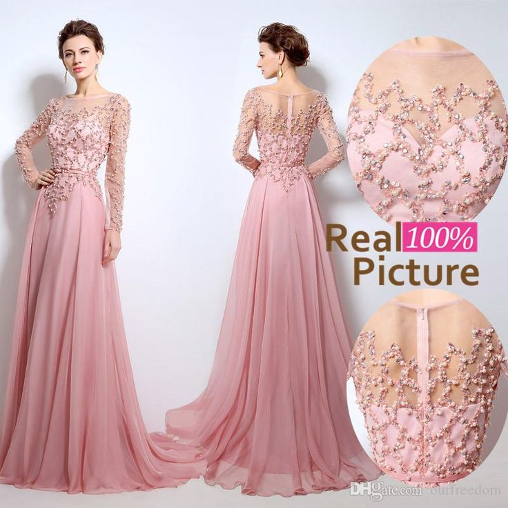 235 best vestidos de fiesta. images on Pinterest | Low cut dresses ...