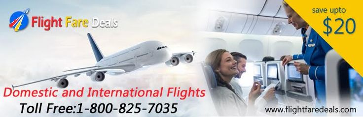 Search United Airlines low fare flights available for all of your favorite USA destinations, from small towns, to the big metro cities, United Airlines can get you there. Convenient flight time make it effortless to get where you need to go and arrive on time, all at the right price. Popular United Airlines domestic flight routes include: