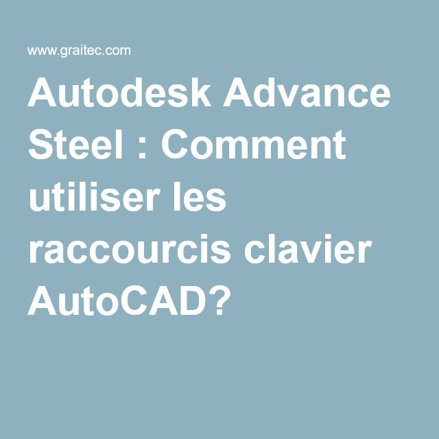 1000 id es sur le th me autocad sur pinterest croquis de for Comment utiliser essence f