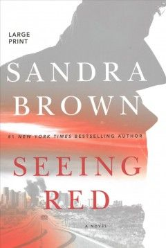 11 best e book downloads images on pinterest tutorials pdf and seeing red sandra brown fandeluxe Images