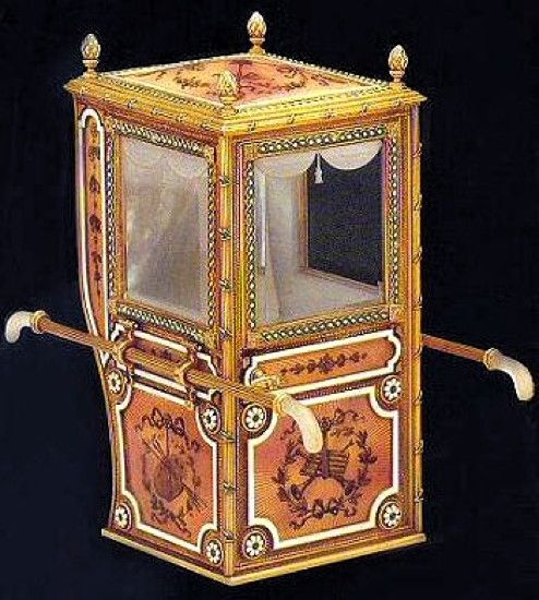153 best faberge eggs imperial images on pinterest. Black Bedroom Furniture Sets. Home Design Ideas