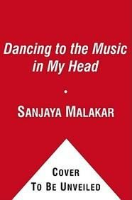 Dancing To The Music In My Head: Memoirs Of The People's Idol  Paper Back