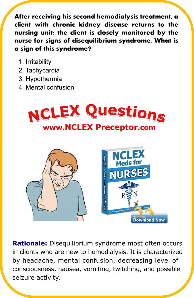 650 best nclex prep and nursing information images on pinterest free nclex tips for registered nurses nursing healthcare tips to pass nclex nclexcoremeasures fandeluxe Images