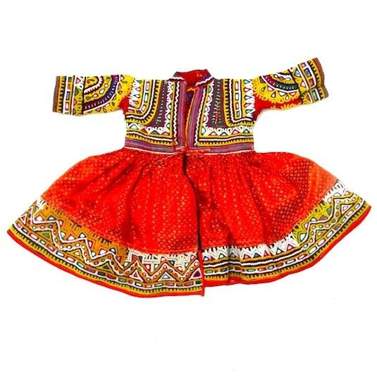 Best images about ethnic child costume on pinterest
