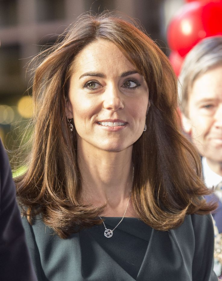 25 Best Ideas About Kate Middleton Haircut On Pinterest