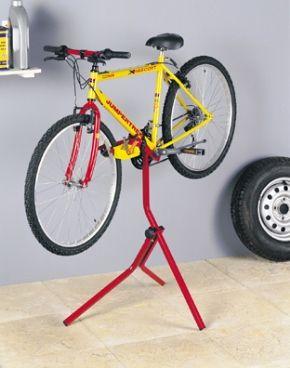 Range vélo, ratelier vélo, rack à vélo | MOTTEZ Industrie