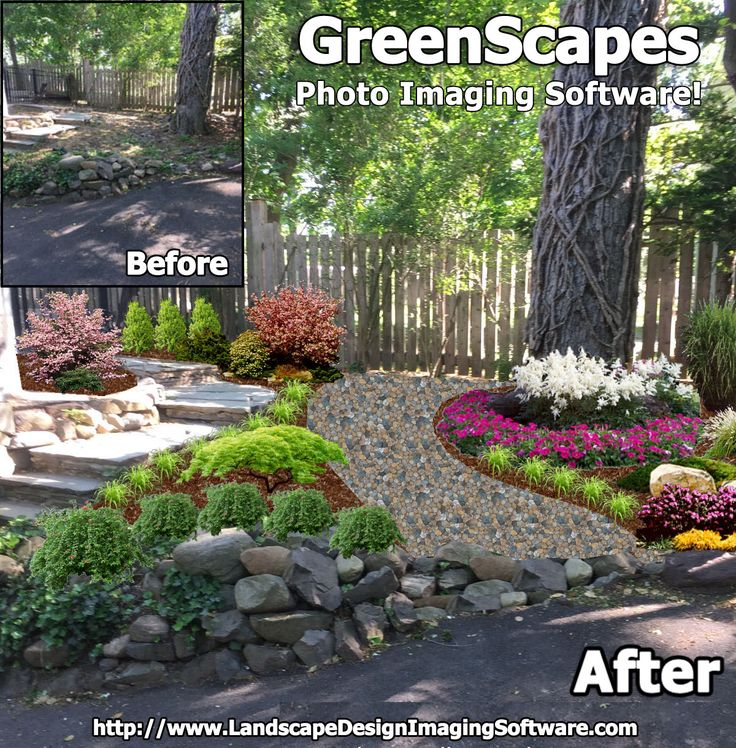 25 trending landscaping software ideas on pinterest