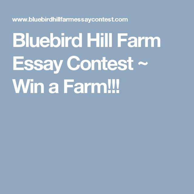 pa teacher application essay interior design innovation trends enter to win contests your photos essays more fountainhead essay contest by