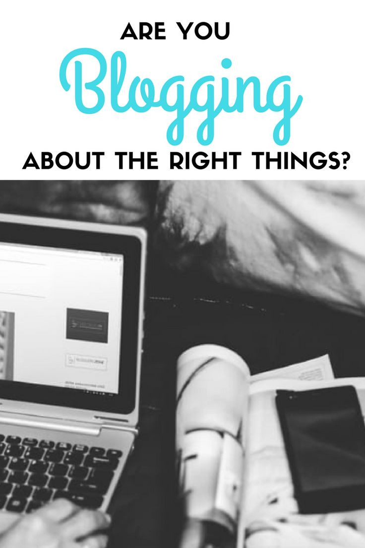 My quick guide to finding out what your readers find interesting so you can get them engaged.