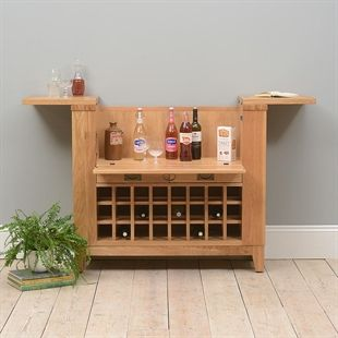 Sideboards | Pine, Oak, and Solid Wood Sideboards | Pine Solutions