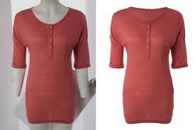 clipping path service, Color Correction service, Background remove Service, Shadow Creation Service, Photo Retouch Service, Image manipulation, Image masking, color adjustment, neck joint and other graphic design services. Quality Image Editing solution providing Background Remove.