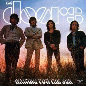 Waiting For The Sun (180 Gram Vinyl)