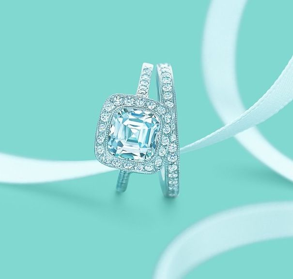 105 best Dream rings images on Pinterest Jewelry Rings and