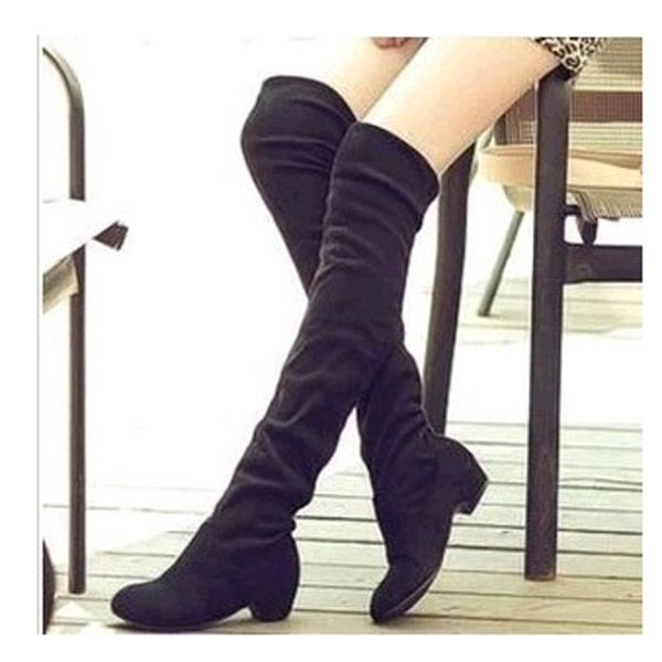 factory price boots women latex