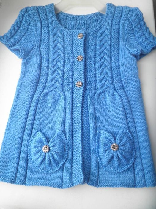 jachete tricotate, bolero, poncho | categorie Blog Jachete tricotate, bolero, poncho | Blog Elena_Kotsar: te gratuit acum! - jurnal de service rus Online
