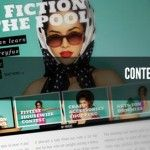 40 Top Level jQuery Image, Content Sliders and Slideshows