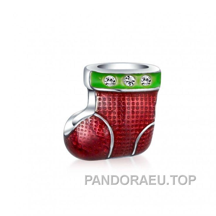 http://www.pandoraeu.top/pandora-christmas-charm-jewel-stocking-bead-super-deals.html PANDORA CHRISTMAS CHARM JEWEL STOCKING BEAD SUPER DEALS : 11.48€