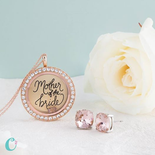 Contact us to purchase the new Origami Owl bridal collection. Peyton & Esther Perry, Origami Owl Independent Designers