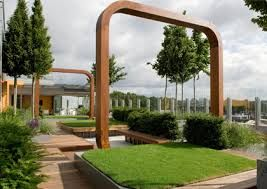 Image result for andy sturgeon garden design