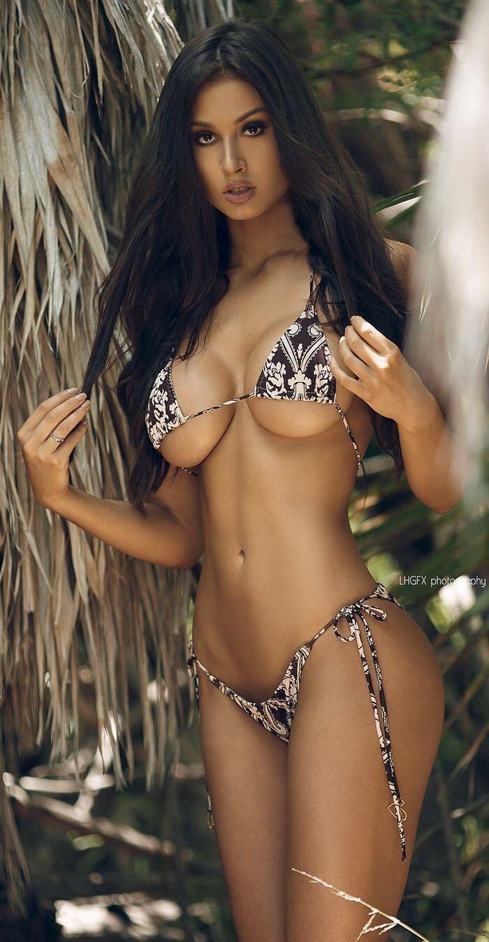 296 Best Bianca Kmiec Images On Pinterest  Curves -6247