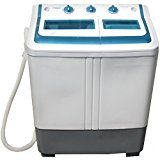 Stackable Washer Dryer Dimensions - Front Load Washer Dryer