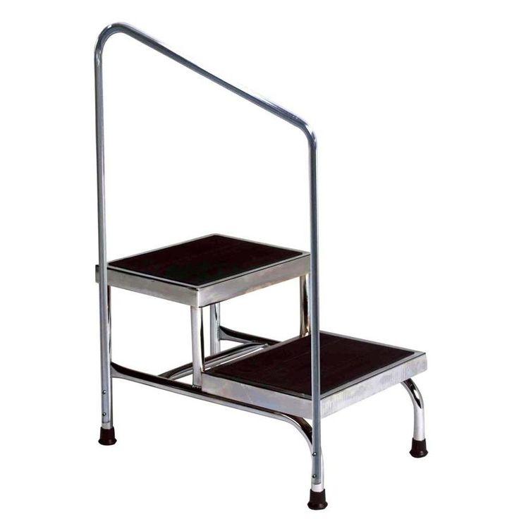Best Safe Step Ladder Kitchen Google Search Kitchen Gadgets 400 x 300
