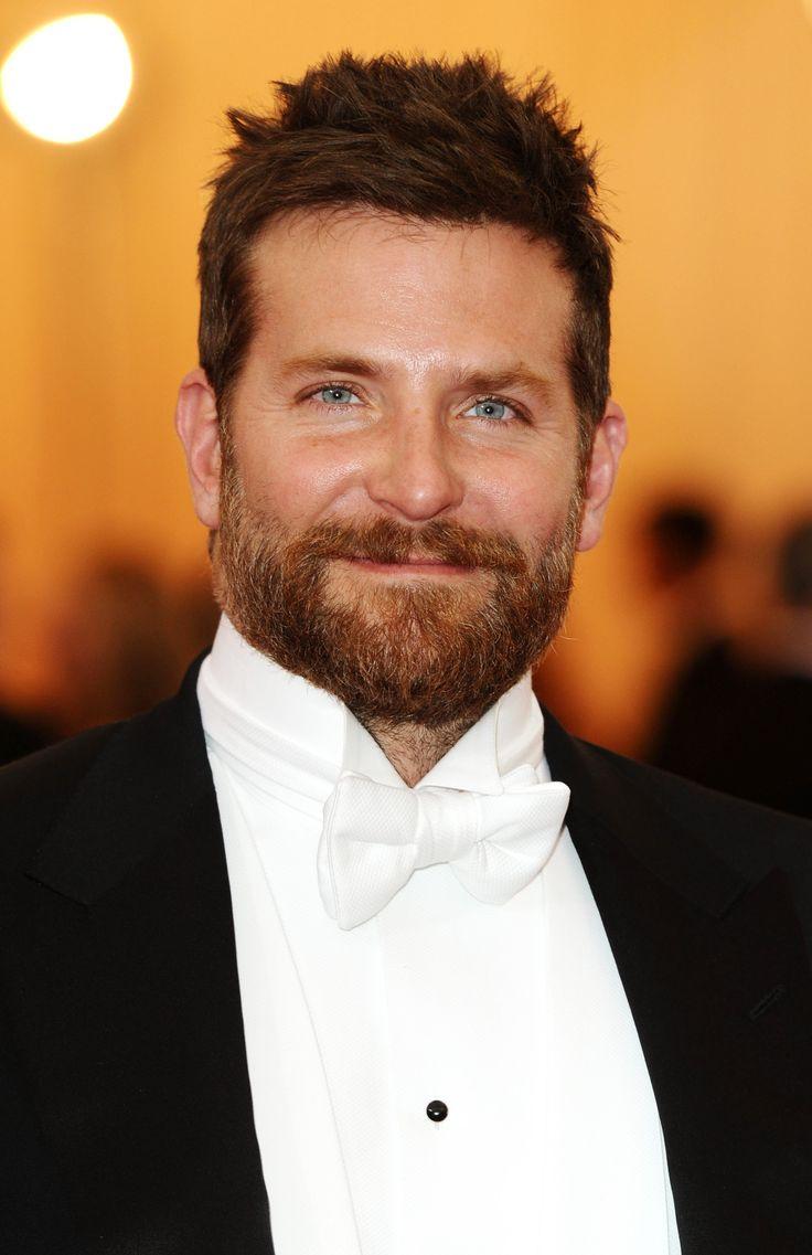 17 Best images about Beard on Pinterest | Long beards ...