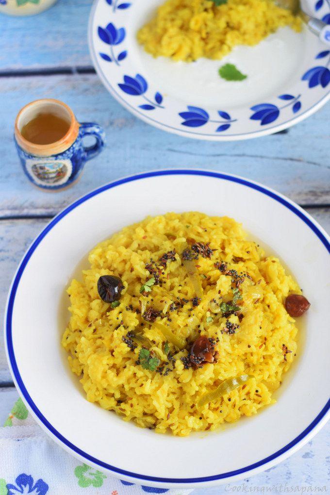 toor dal khichdi,one pot meals,khichdi