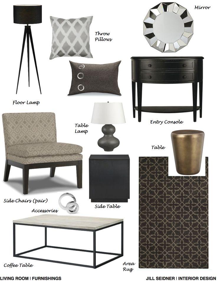 Design Your Living Room Online Entrancing Decorating Inspiration