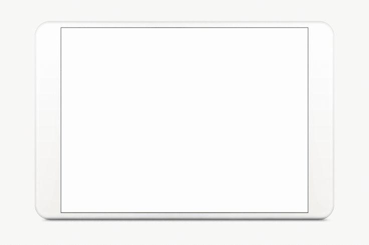 New Pinterest shortcuts for iOS 11 #Pinterest