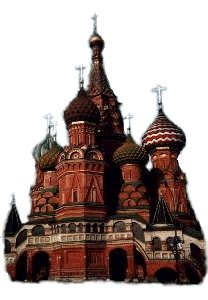 Russian American Cultural Relations More 99