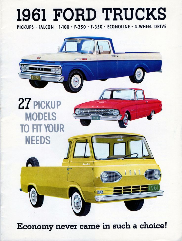 333 best Vintage Auto Ads images on Pinterest | Vintage cars ...