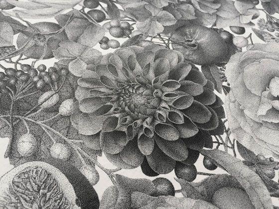 aol-xavier-casalta-autumn (9)