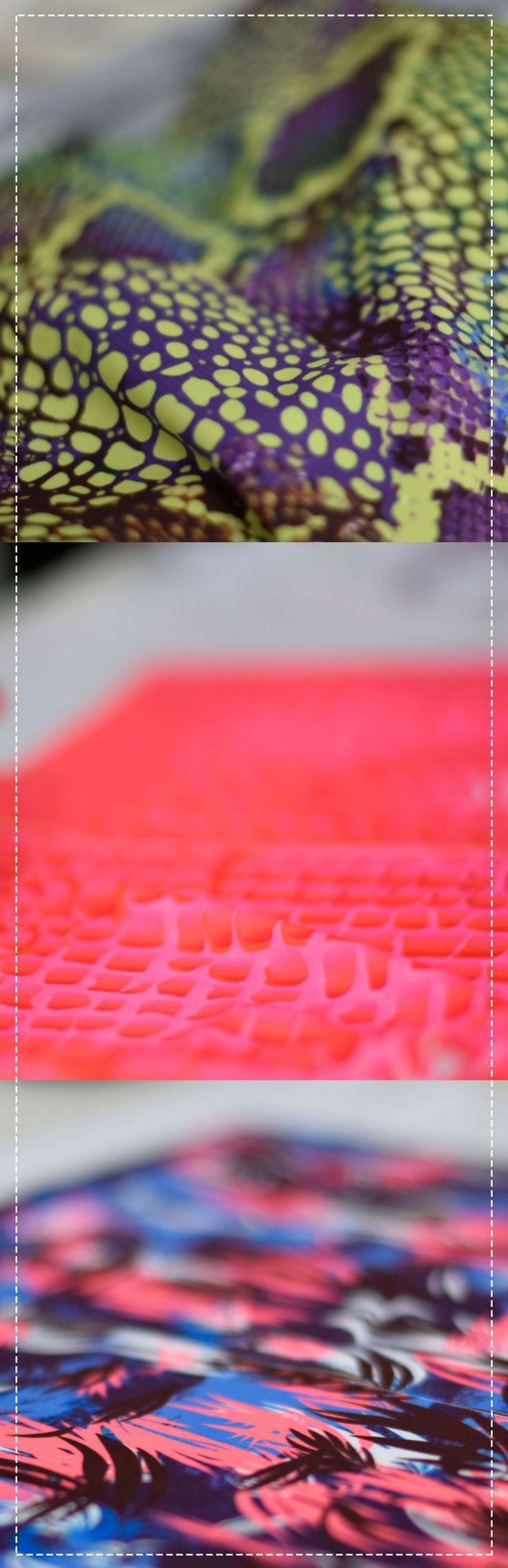 Weekend Safari@GSEA FashionGroup#apparelproduction#apparelmanufacturing#clothing#fashion#clothingmanufacturer#fashionbrand#madeinperu#freetrade#nyc#apparel#manufacturing#manufacturingservices#clothingproduction#embroidery#sublimation#screenprinting