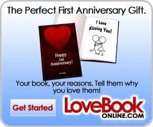 Love Book Online