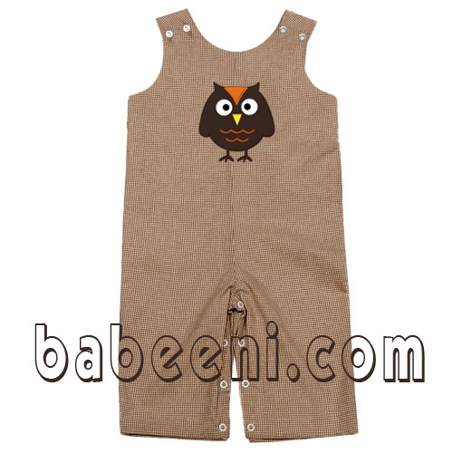 Baby clothes , boy clothing at http://babeeni.com/