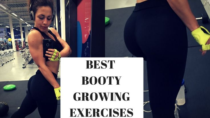 Best booty exercises !!! And it was supposed to be a short video lol ! #booty #youtube #2activelab #tarining #workout #vlog https://www.youtube.com/watch?v=hzrfexT7BbQ