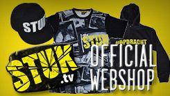 StukTV Official Webshop
