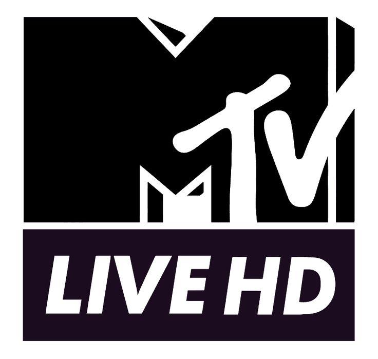 Mira MTV LIVE online desde tu dispositivo, gratis!