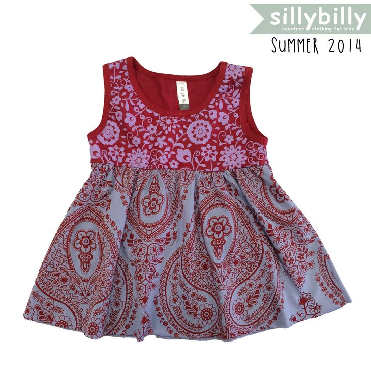 http://www.sillybillyclothing.co.za/