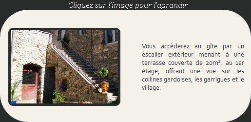 13 best Ardèche reception places images on Pinterest 3/4 beds